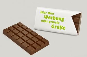 Schokoladena. Schokolade, Pralinen, Trüffel uvm.